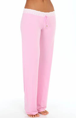 Juicy Couture Sleep Essentials Pant