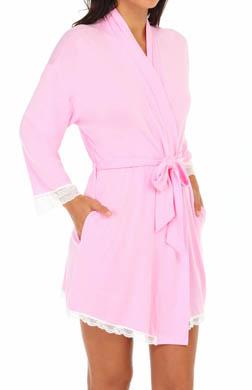 Juicy Couture Sleep Essentials Robe