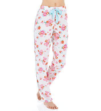 Juicy Couture Confetti Floral PJ Pant