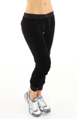 Juicy Couture Slim Comfy Pant