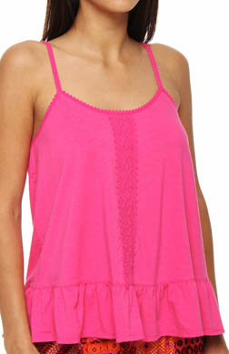 Kensie Sunset Beach Camisole