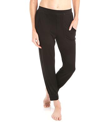 Kensie Permanent Collection Crop Pants