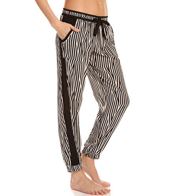 Kensie Kitsch Cute Crop Pant