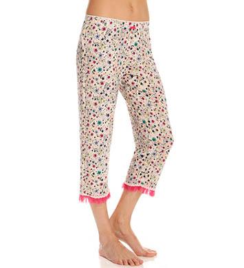 Kensie Spring Starlet Pant