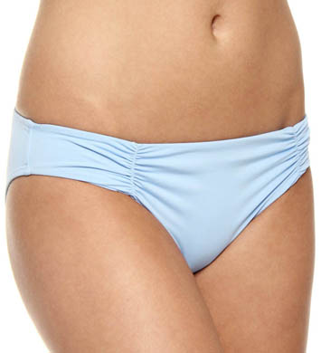 L Space Sweet & Chic Monique Full Cut Swim Bottom