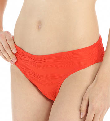 La Blanca Power Play Hipster Swim Bottom