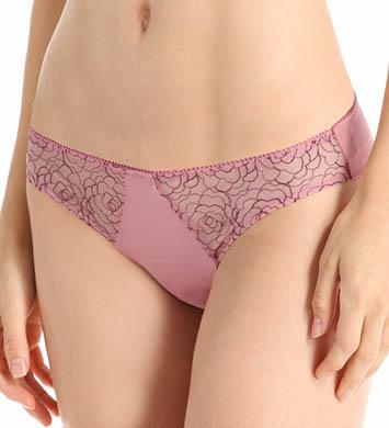 La Perla Lily Bikini Panty