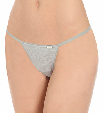 La Perla New Project G-String