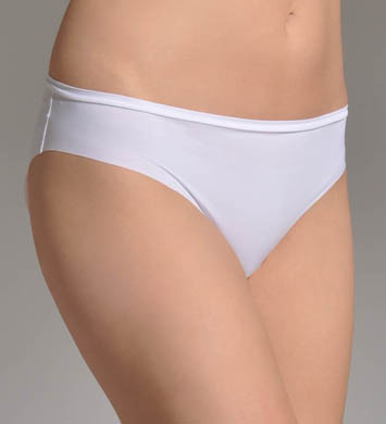 La Perla Invisible Brief Panty