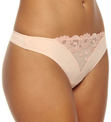 La Perla Private Dinner Thong