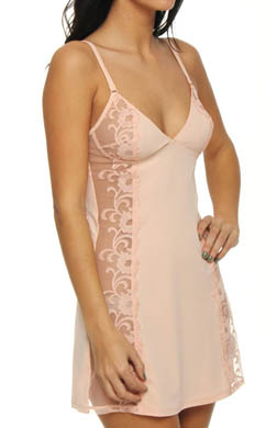 La Perla Private Dinner Chemise