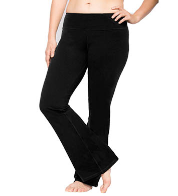 Lola Getts Long Pant 33