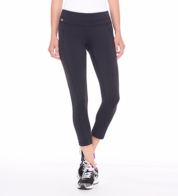 Lole Pulse Motion Capri