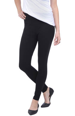 Lysse Leggings Tight Ankle Shaping Legging