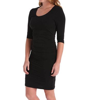 Lysse Leggings Marais Smoothing Dress