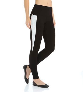 Lysse Leggings Vegan Racer Legging