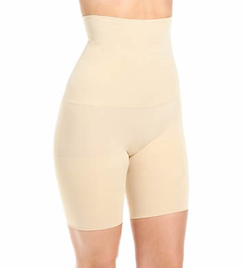 Maidenform Control It Hi Waist Thigh Slimmer