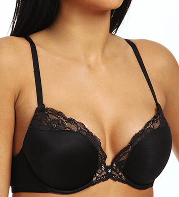 Maidenform Comfort Devotion Super Sexy Maximizer Bra