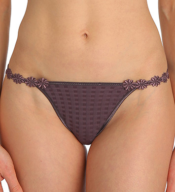 Marie Jo Avero String Bikini Brief Panty