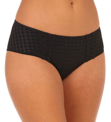 Marie Jo Avero Hotpant Panty