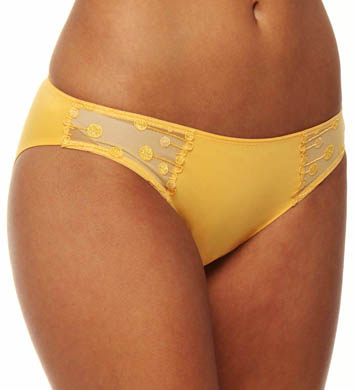 Marie Jo Ella Brief Panty