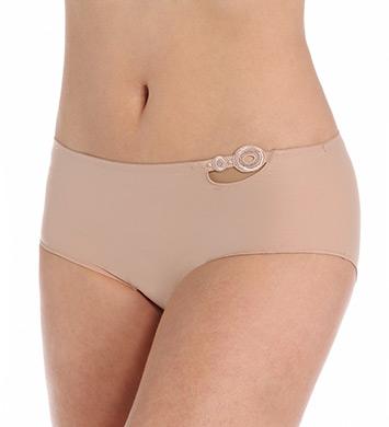 Marie Jo Dante Short Panty