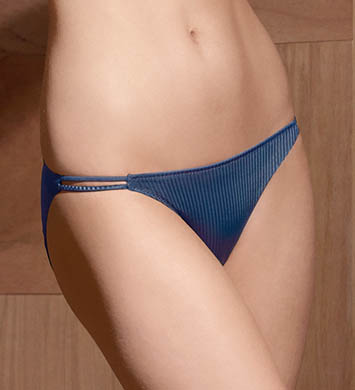 Marie Jo Quentin Hipster Brief Panty