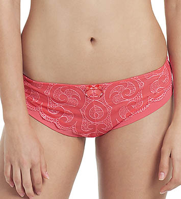 Masquerade by Panache Orla Brief Panty