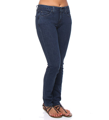 Miraclebody Skinny Minnie Jean