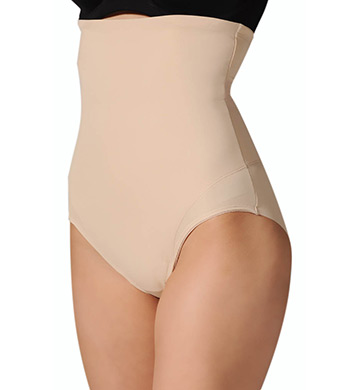 Miraclesuit Hi-Waisted Brief
