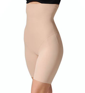 Miraclesuit Hi-Waisted Thigh Slimmer
