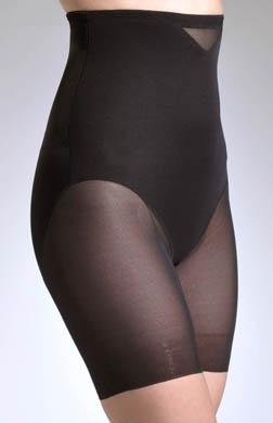 Miraclesuit Hi-Waist Thigh Slimmer