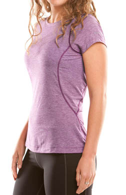 Moving Comfort Endurance Tee