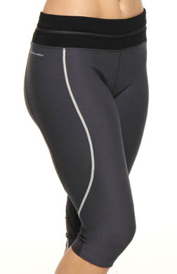 Moving Comfort Sprint Tech Capri