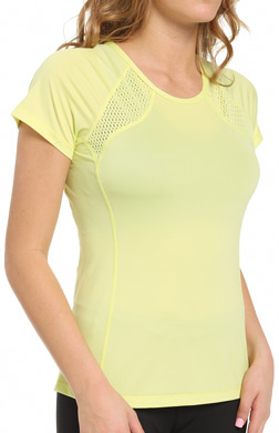 Moving Comfort DriLayer Dash Tee