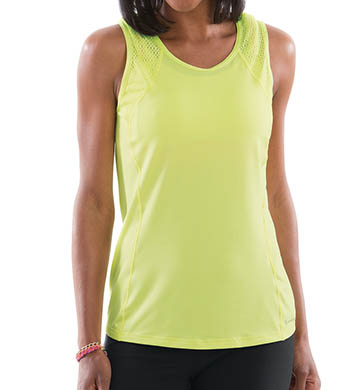 Moving Comfort DriLayer Dash Sleeveless Tank
