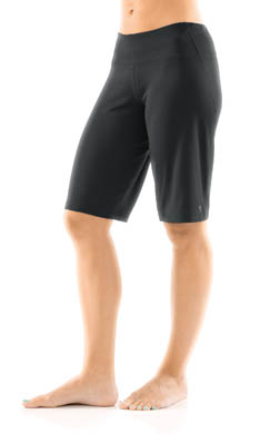 Moving Comfort Fearless Bermuda Short