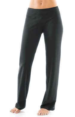 Moving Comfort Fearless Pant