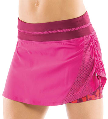 Moving Comfort Sprint Tech Skort