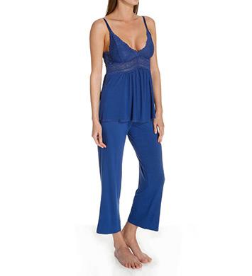 Mystique Intimates Bliss Pajama Set