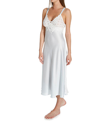 Mystique Intimates Enchanting Gown