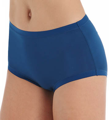 N by Natori Body Smooth Femme Brief Panty