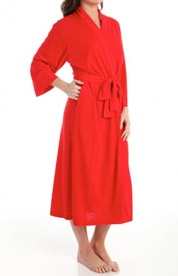 N by Natori Sleepwear Congo Robe