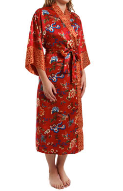N by Natori Sleepwear Yuan Robe
