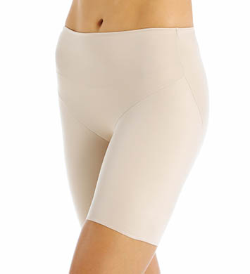 Naomi & Nicole Soft & Smooth Waistline Thigh Slimmer