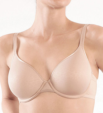 Natori Element Full Fit Memory Convertible Bra
