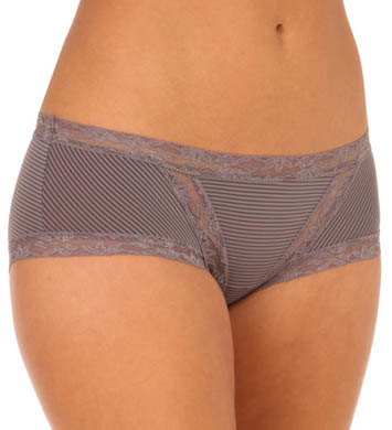 Natori Mod Retro Brief Panty