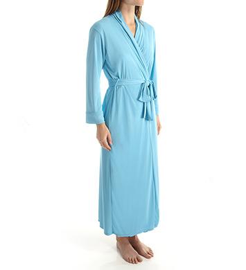 Natori Aphrodite 54 Robe