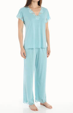 Natori Sleepwear Zen Floral 28
