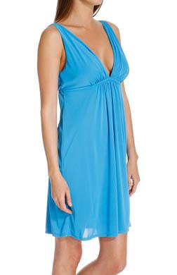 Natori Sleepwear Aphrodite Chemise